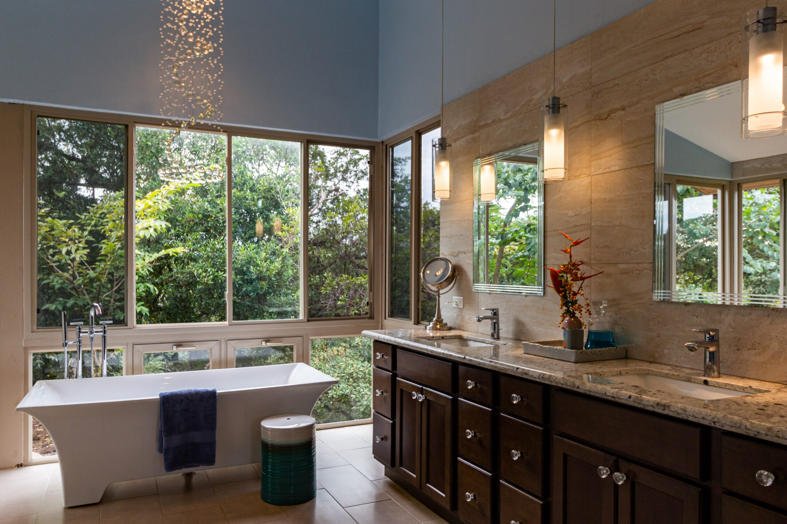 how to choose the best company as well as how to plan a bathroom renovation in ballarat area
