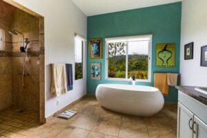 shower and bath installations in Ballarat