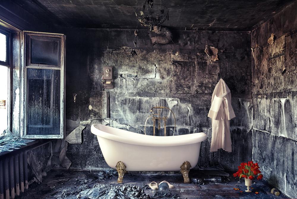 bathroom remodelling ballarat near me