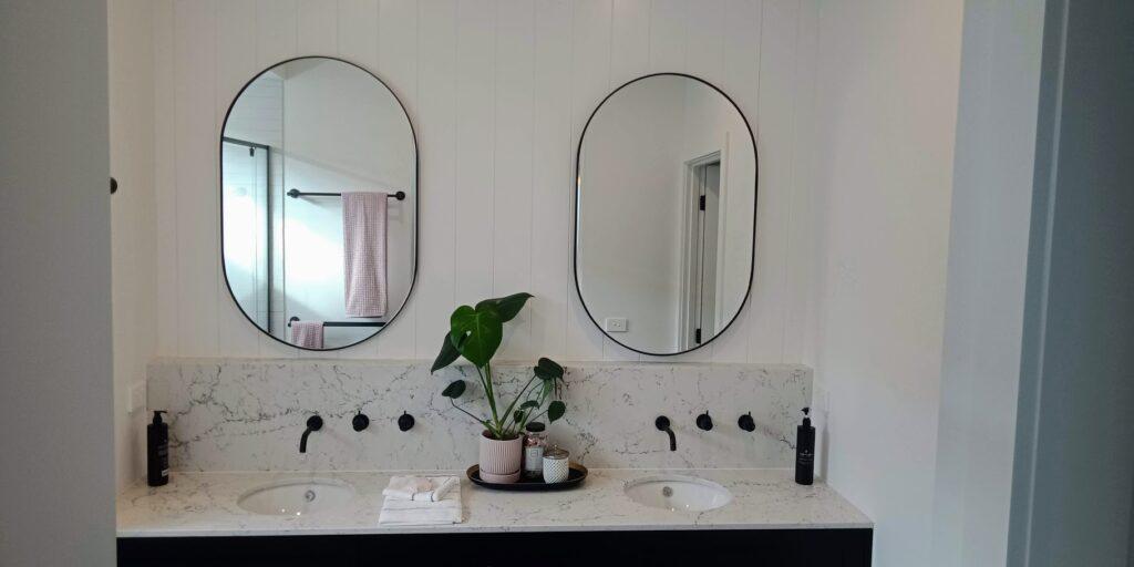 ensuite bathroom renovations Ballarat. We offer our expert renovation servcies for your new ensuite
